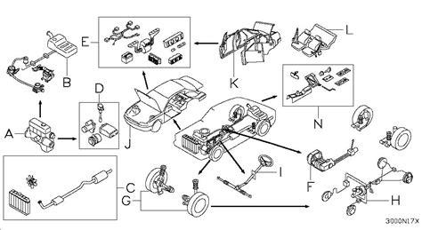 transmission control 2007 nissan 350z spare parts catalogs 2013 nissan versa sedan oem parts nissan usa estore