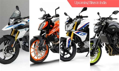 cdr bike price in india new and upcoming cars bikes in india images news exciting