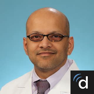 Mba Jacksonville Florida by Dr Akash Sharma Md Jacksonville Fl Radiology