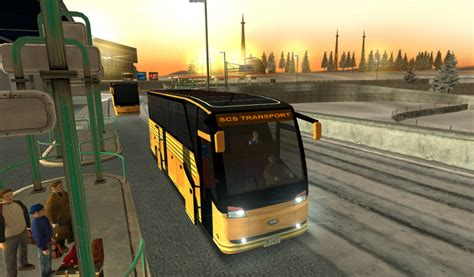 bus driver pc game full version    pc