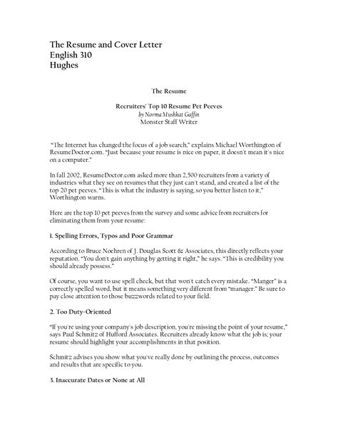 addressing relocation in cover letter cover letter for relocation resume cover letter resume and