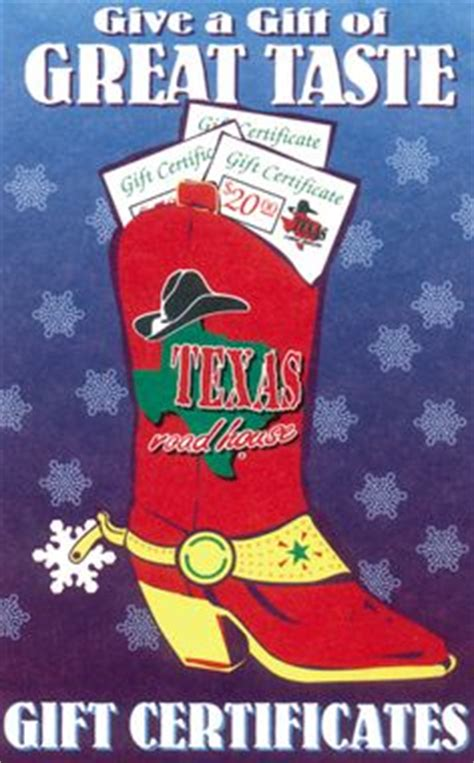 Texasroadhouse Com Gift Cards - over the years y all on pinterest