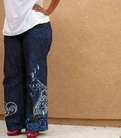 bleach pattern jeans 1000 images about tie dye i will try on pinterest