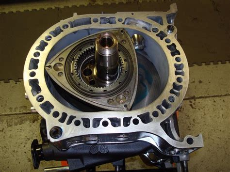 banzai racing  engine rebuild