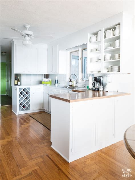 painting kitchen cabinets tips to ensure success in my painting kitchen cabinets tips to ensure success in my