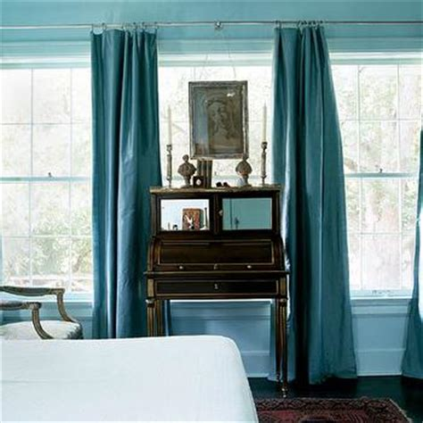 what color curtains go with turquoise walls turquoise walls design ideas