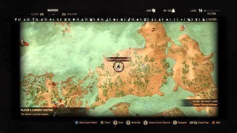 barber locations witcher 3 the witcher 3 wild hunt barber surgeon sword location