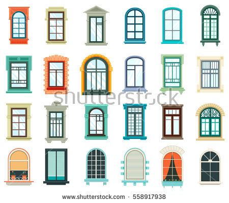 best windows design house nice design of house windows exterior modern bay contemporary home design decorating