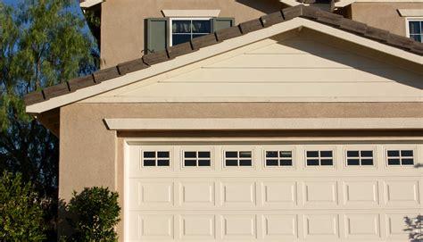 Best Garage Door Opener Australia Easiest Garage Door Opener To Install