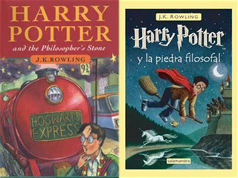 libro harry potter y el blog archives