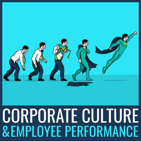 kotter heskett corporate culture and performance corporate culture and performance what s the link