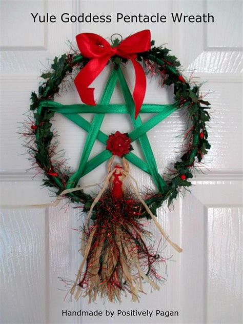 pagan christmas decorations best 25 yule crafts ideas on yule decorations yule and yule celebration