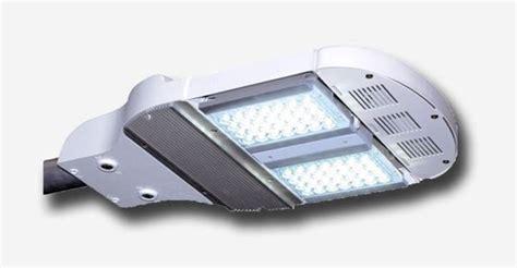 illuminazione stradale a led illuminazione stradale a led illuminazione