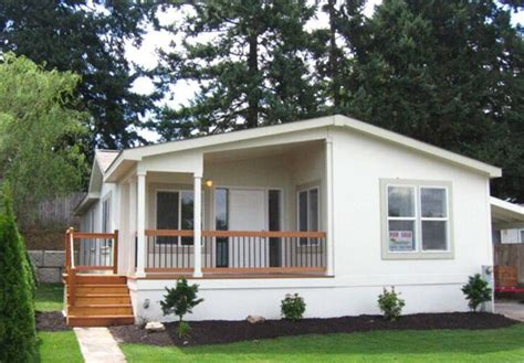Small Home Communities In Oregon 21 Best Simple Small Manufactured Homes Ideas Uber Home