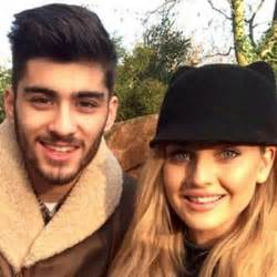 Zayn malik and perrie edwards jet out of the uk amid controversy mtv