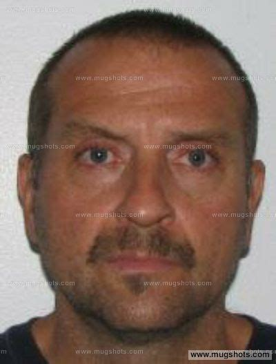 Ulster County Ny Arrest Records David T Wood Mugshot David T Wood Arrest Ulster County Ny Booked For 3rd Degree