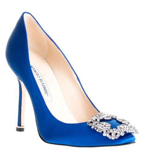 manolo blahnik boots manolo blahnik shoes stylish comfortable patterns hub