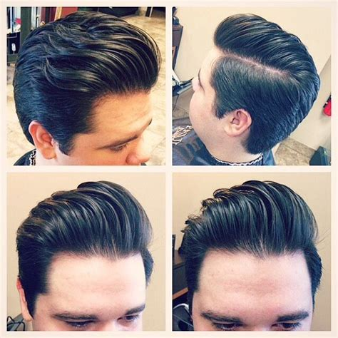 mens haircuts greensboro nc 16 best david witts images on pinterest hot guys hot