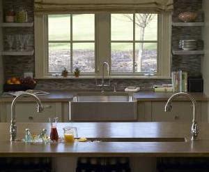 trough sink kitchen bar sinks and prep sinks kitchen entertainment trend
