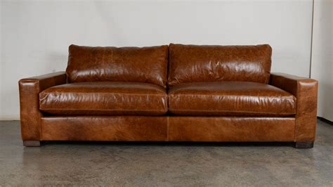 20 Ideas Of Caramel Leather Sofas Sofa Ideas Caramel Leather Sofa