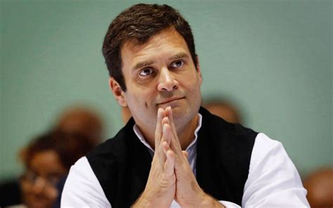 rahul gandhi is now congress president coastaldigest the trusted news portal of india