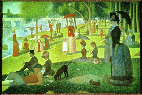 monet donne in giardino impressionismo