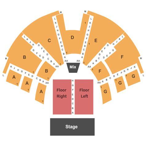 buckhead theater atlanta seating chart the comedy festival atlanta tickets 2017 the comedy