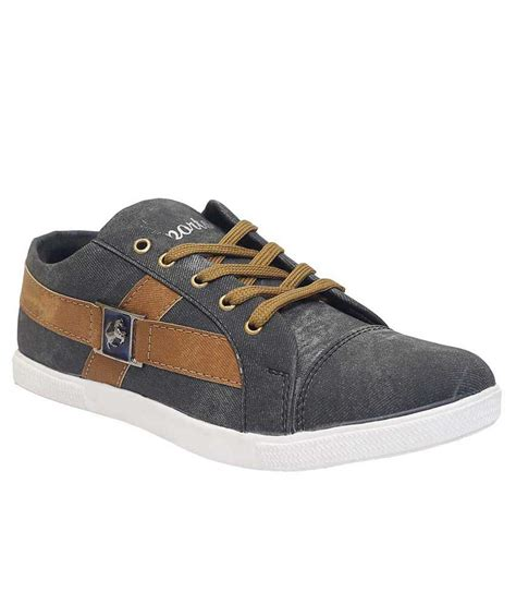 mate shoes shoe mate grey casual shoes for buy shoe mate grey
