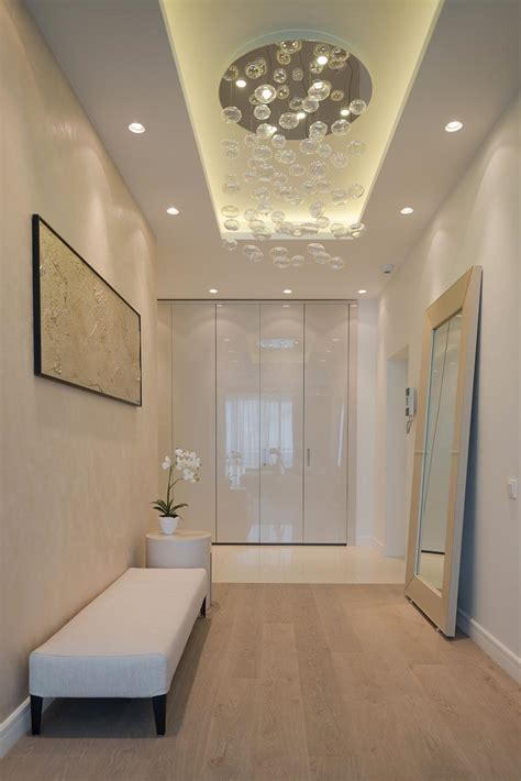 Small Hallway Light Fixtures Small Hallway Lighting Fixtures Light Fixtures Design Ideas
