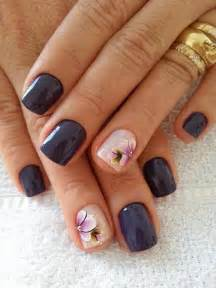 25 best ideas about professional nails on pinterest