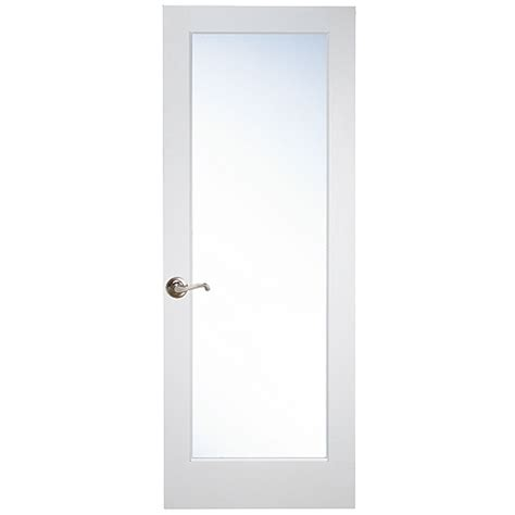 Patio Doors Rona Door Rona