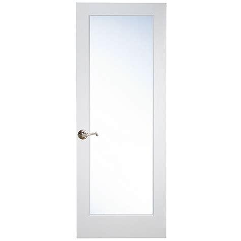 Rona Exterior Door Door Rona