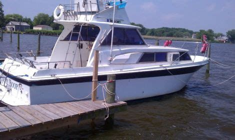 boat trailers for sale in maryland used power boats for sale in maryland pennysaver tandem