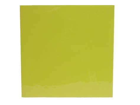 Yellow Origami Paper - 4 5 8 inch yellow origami paper