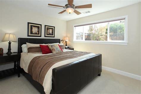 44 stylish master bedrooms with carpet 24 stylish master bedrooms with carpet page 3 of 5