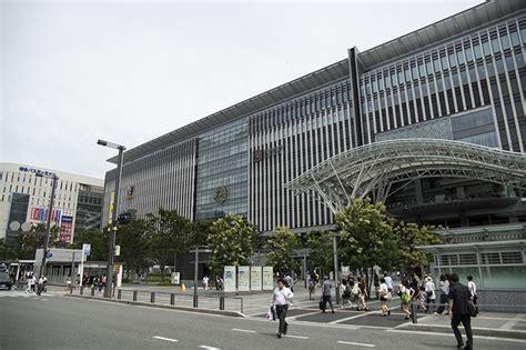 techno japan リクルート テクノジャパン2019採用特設サイト