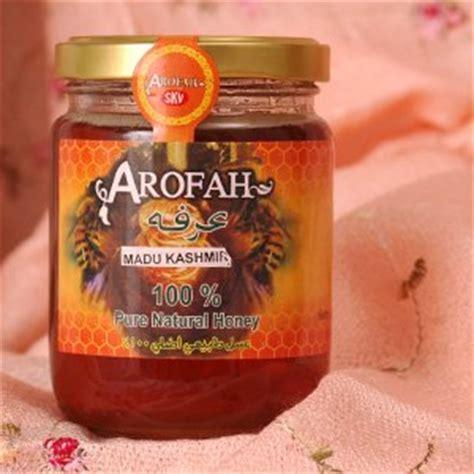 Honey Cereal 300gr madu kashmir 300gr products indonesia madu kashmir 300gr