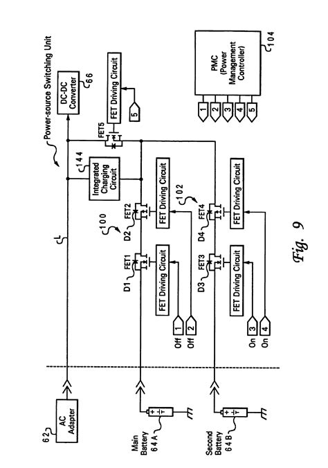 unit integrated circuit integrated circuit unit 28 images patent us5412558 semiconductor integrated circuit unit