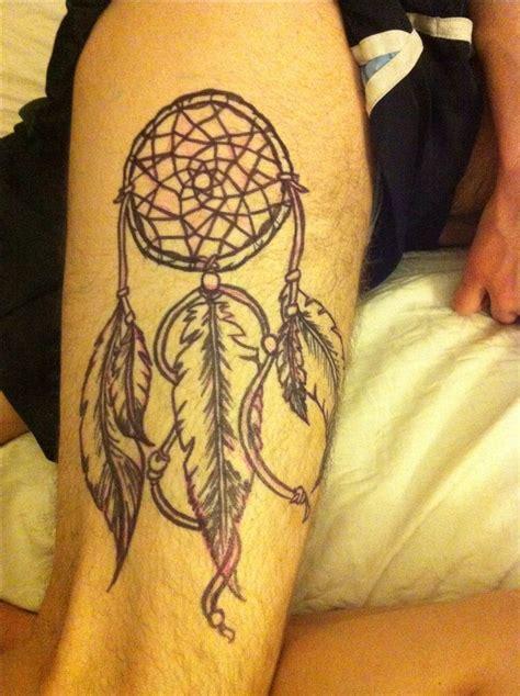 tattoo pen diy 17 best images about diy tattoo sharpie on pinterest a