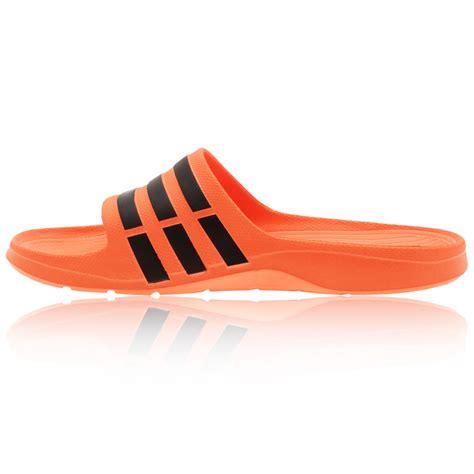 adidas slide sandals adidas duramo slide sandals 33 sportsshoes