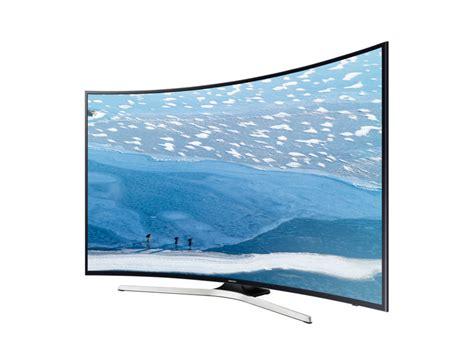 Tv Samsung Uhd 32 Inch 40 inch uhd 4k curved smart tv ua40ku6300klxl samsung india