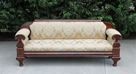 upholstery philadelphia 70 best classic american empire furniture images on pinterest