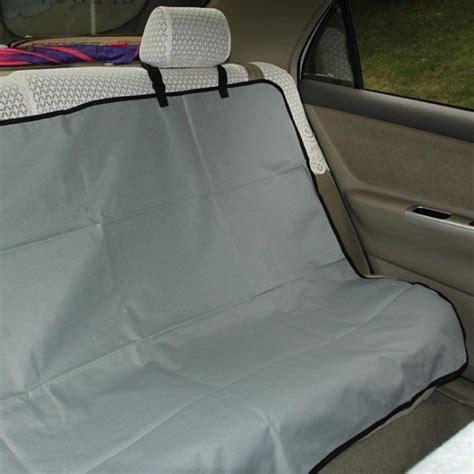 pet sofa protector waterproof lagute pet dog mat protective cover for sofa car seat
