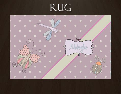 butterfly rugs for lavender butterfly rug with dragonfly and bug great