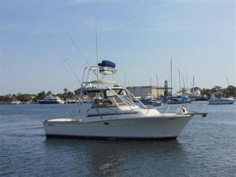 topaz sport fishing boats used topaz boats for sale page 3 of 3 boats
