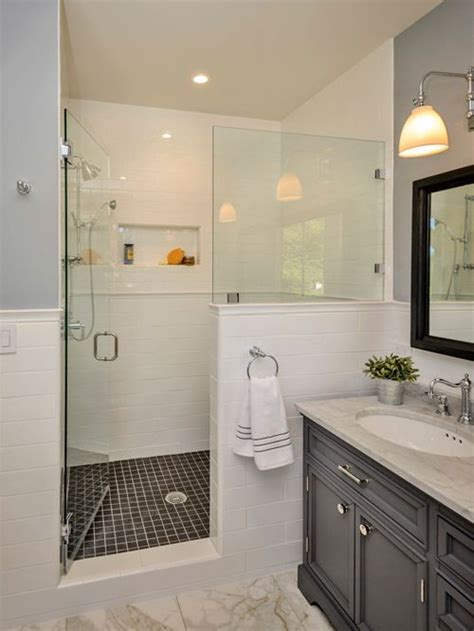 mastic bathroom mastic bathroom 28 images mastic bathroom 28 images