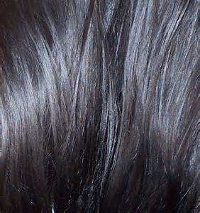 how to texturize black hair скачать текстуру в высоком разрешении черные волосы