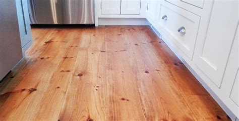 Pine Wood Flooring Stonewood Products