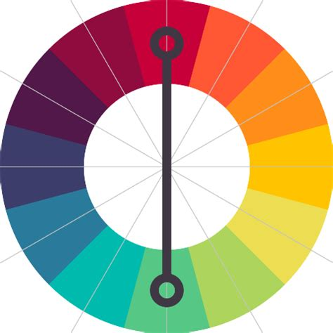 complementary color generator color picker html color codes