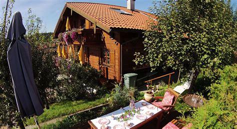 provisionsfreie wohnungen münchen und umgebung ferienwohnung kerler im chiemgau chiemsee